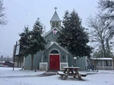 EpiscopalCh